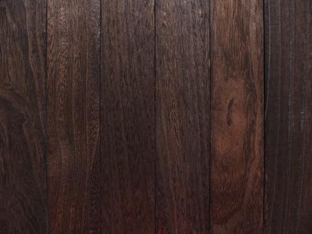 木材 テクスチャの写真