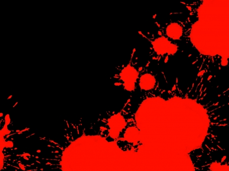 血しぶきに関する写真写真素材なら写真ac無料フリー