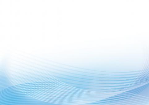 ライン 背景 壁紙 水色 スカイブルー 波 抽象的 抽象 透明感 青色 春色 青 ブルー 水面 風 水分 波打つ ウェーブ 水 海 川 水族館 水中 アクア マリン 湖 流れ 流れている 流れる 交差 マイナスイオン 風流 海中 海底 海面 うみ 波打ち際 河原 川沿い シルク 絹 そよ風 気流 流線型 波模様 揺らぐ 揺らぎ ゆらぎ 流線 潤い 潤い感 みずみずしい 瑞々しい 瑞瑞しい 水流 沼 底なし沼 どぶ ドブ 淡水 海水 ミネラルウォーター 天然水 ラムネジュース ソーダ 炭酸水 弾ける マリンブルー ブルーハワイ ブルーハワイかき氷シロップ シロップ マイナスイオン水 綺麗な水 きれいな水 美味しい水 お水 みず 絹のような 繊細 透明 交差線 プール 海水浴 海水浴場 沿岸 春 春休み 絵日記 宿題 くらうど職人 罫線 フレーム素材 コーナー フォトフレーム 写真フレーム 写真枠 思い出アルバム フォトアルバム 寄せ書き 枠 わく ワク かこい 飾りフレーム枠 縁取り 囲み罫 かこみわく 吹き出し フキダシ 囲み枠 フレーム 背景素材 アクアブルー 夏 涼しいイメージ ビジネスプレゼン資料用 プレゼンテーション 波形 水族館の涼しい雰囲気 線 曲線 流線形 煙 清涼感 曲がる カーブ グラデーション イラスト