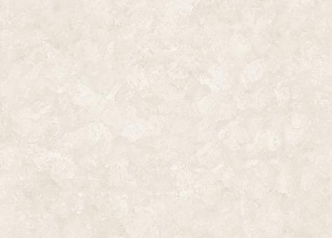 テクスチャ 壁紙 背景 バック クラフト紙 クラフトペーパー 和風 和柄 便箋 オフホワイト 下地 和紙 ヴィンテージ ビンテージ 古紙 包装紙 ぼかし グラデーション a3対応 高解像度 大理石 灰色 ベージュ グレーベージュ クリーム色
