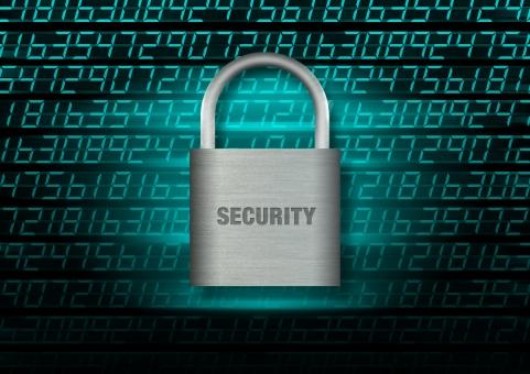 個人情報 情報 セキュリティ サイバー犯罪 ネット犯罪 ネット インターネット マイナンバー マイナンバー制度 データ 流出 漏洩 番号 プライバシー コンピューター データベース サイバー コード パスワード 書き込み 情報漏洩 コンプライアンス 機密 カギ 暗号 シークレット SECURITY 詐欺 口座 暗証番号