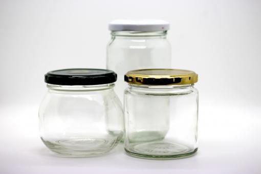 ガラス瓶に関する写真写真素材なら写真ac無料フリー