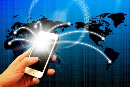 ビジネス ビジネスマン サラリーマン スマホ スマートフォン スマートホン 携帯 モバイル デジタル it it革命 リーダー オーナー 実業家 企業 インターネット ネット メール チャット sns ソーシャル データベース サーバー 仮想空間 ソーシャルネットワーキング 電話 国際電話 通話 フィンテック fintech リンク セキュリティ セキュリティー 世界展開 海外展開 シェア 情報 情報社会 サイバースペース サイバー空間 サイバー データ データ転送 転送 ソーシャルネットワーク コンピューター 近未来 検索 人物 人 人間 働き方 労働 労働者 海外赴任 赴任 コンサルタント コンサルティング スキル アウトソーシング 新規開拓 会社 世界 世界中 ワールド ワールドワイド グローバルビジネス グローバル インターナショナル 国際的 国際 グローバル化 グローバル展開 国際展開 展開 商社 商社マン 営業 営業マン マイル 海外 働く 働く人 オフィス 海外オフィス キャリア 通信 高速通信 通信機器 デジタル革命 技術 デジタルイメージ 仕事 輸出 輸入 輸出入 マーケット マーケティング 市場 ビジョン イノベーション 取引 事業展開 海外出張 ディーラー ネットワーク 物流 情報革命 サービス サプライチェーン 就職 投資 金融 グループ セールス セールスマン ソリューション 都市 事業 経営 青 青色 ブルー 紺色 紺 ネイビー カッコいい かっこいい クール おしゃれ オシャレ お洒落 スタイリッシュ 研修 海外研修 語学 英語 語学力 英会話 留学 社会人 転職 日本人 アプリ アプリ開発 エージェント プロフェッショナル プロジェクト mokn23 nmdd23