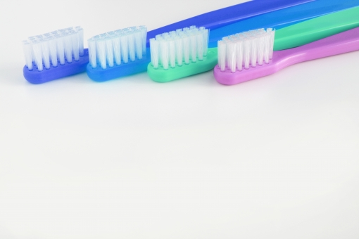 歯ブラシ 歯磨き 食後 デンタルケア ヘルスケア 健康な歯 歯茎 は ハ 歯科医院 歯医者 toothbrush Toothbrush TOOTHBRUSH teeth Teeth TEETH ブラッシング 口腔 むしば 虫歯 ムシバ 痛み 痛い 歯痛 通院 治療 予防 防止 背景素材