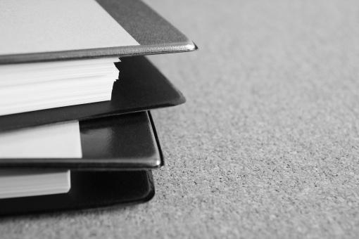 ビジネス 資料 ファイル ファイリング 会議資料 報告書 書類 データ 資料 情報 調査 分析 改善 計画 プラン 営業 提案資料 承認会議 グラフデータ 図式 デザイン ビジュアル 大量 膨大 マニュアル テンプレート フォーマット フォーム 作業 集計