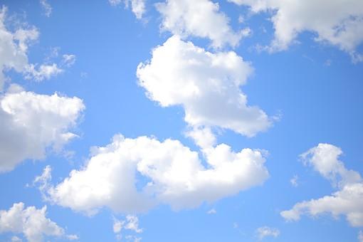 空 お空 快晴 青空 蒼穹 蒼空 晴天 晴れ ブルースカイ 青色 青い 健康 健康的 元気 爽やか 健やか 天気晴朗 好天 良い天気  日本晴れ 良いお日柄 すこやか さわやか 雲 大空 スカイ