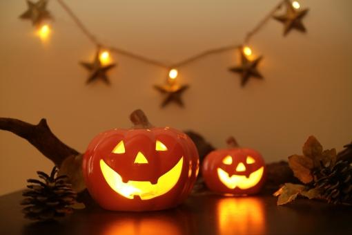 ハロウィン 11月 ハロウィンバック ハローウィン ハロウィーン ハロウィン背景 背景素材 10月 ハロウィーン背景 ハロウィン素材 ジャックランタン ジャック・オ・ランタン 秋 かぼちゃ ハロウインのかぼちゃ