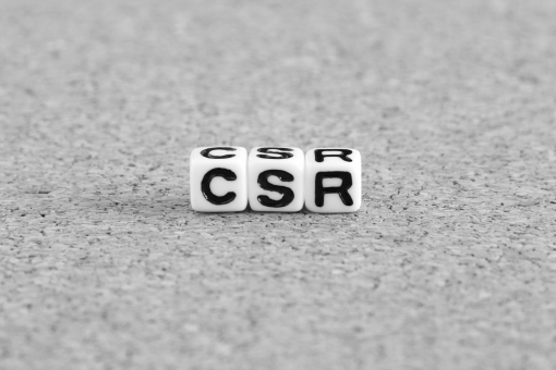 CSR CSR csr Csr csr 企業 社会的責任 corporate social responsibility ビジネス 会社 社会 ステークホルダー 株主 顧客 従業員 取引先 地域住民 関係性 経済的責任 法的責任 背景 素材 背景素材 壁紙 略称 取り組み 活動 行動