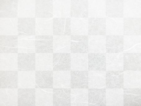 背景素材 背景画像 背景 バックグラウンド 壁紙 和風 和 和紙 紙 和柄 市松 市松模様 市松柄 伝統 クラフト 日本 模様 布 メモ帳 豪華 新春 初売り 歌舞伎 年賀状 正月 お正月 節分 豆まき 恵方巻き 用紙 ペーパー ヴィンテージ アンティーク むら染め 染め 襖 衾 ふすま 包装紙 高級感 古紙 水彩風 水彩 手描き風 手書き風 斑 まだら まだら模様 あたたかみ 温かみ レトロ ペール パステル テクスチャ 抽象的 ペールトーン 淡い ゴージャス 高級 グラデーション 白 灰色 グレー
