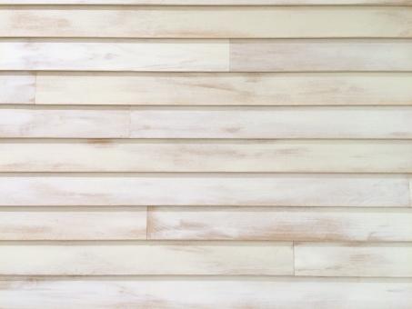 木目 木 板 板塀 塀 海 オシャレ おしゃれ 壁 記念日 壁紙 白 ウッドウォール インテリア 背景 テクスチャ アイキャッチ ブログ 小物 雑貨 ホワイトデー バレンタインデー 結婚式 ウェディング ナチュラル ホワイト カフェ 看板 かわいい バック
