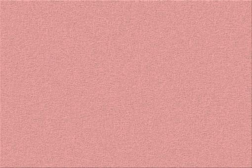 背景 背景画像 バックグラウンド 壁 壁面 石壁 ザラザラ ゴツゴツ 凹凸 削り出し 傷 ピンク 桃 桃色 薄桃 桜 桜色 サーモンピンク