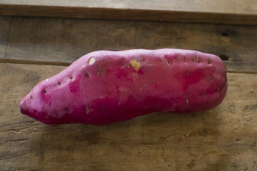 さつまいも さつまイモ サツマイモ さつま芋 薩摩芋 いも イモ 芋 石焼き芋 金時芋 甘い 野菜 紫 根菜 スイートポテト sweetpotato 秋の野菜 秋