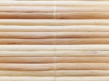 竹 竹素材 竹製 木製 横 編みこむ 網目 ランチョンマット 食事 テーブルマット テーブルクロス 和風テクスチャ 和柄テクスチャ 和 和風 和雑貨 和食 おもてなし もてなす 来客 招く 日本 japan 和風レストラン 和菓子 和風素材 敷物 敷き物 和室 職人