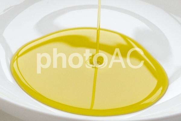 オーガニックオイル2の写真
