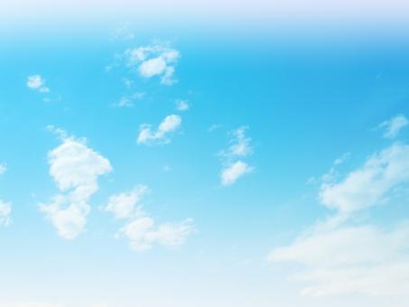 背景 背景素材 背景画像 バック バックグラウンド 空 雲 晴れ 快晴 青空 爽やか 青空 爽やか ブルー 大空 景色 風景 青 background sky blue cloud お天気 太陽光 uvカット 紫外線 空気 お出かけ日和 行楽日和 水色 おだやか 白い雲 平和 暖かい 日差し 天日干し 布団を干す 見上げる 清々しい 晴れ渡る ポカポカ陽気 ぽかぽか陽気 初夏 小春日和 屋外 野外 昼下がり 上空 洗濯日和 白 広角 爽快 積乱雲 寒色 エコ 環境 気流 透明感 自然 ナチュラル 風 そよ