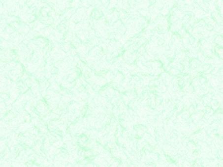 和紙 水色 テクスチャ 青 模様 柄 背景 和風 和 日本 テクスチャ 紙