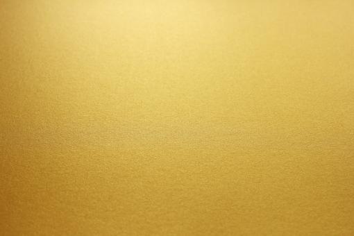 金色の紙の写真