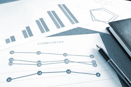 グラフ資料 プレゼン資料 折れ線グラフ 販売推移 部門別 支店別 商品比較 他社 会社 企業 ビジネス 検討材料 ゴール設定 性能 仕様 背景 素材 背景素材 紙 プレゼンテーション 提案資料 営業企画 商品開発 ミーティング 打ち合わせ プロジェクト スケジュール プラン 情報共有 関係性