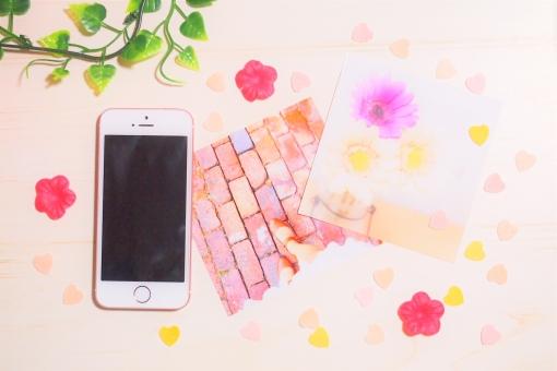 ビジネス スマホ スマートフォン アイフォン メール 女 女性 女子 生活 植物 アップ 写真 撮影 インターネット 花 かわいい 女の子 コミュニケーション 緑 携帯 日常 携帯電話 ケータイ 広告 ハート ピンク 葉 素材 背景 可愛い アプリ ネット マナー イメージ 金 SNS ツイッター Twitter フェイスブック お金 撮る 宣伝 映える 増える 真四角 稼ぐ 投稿 収入 印刷 ブログ 書き込み いいね facebook イメージカット 方法 フォロー コミニケーション インスタグラム instagram アップロード 増やす インスタ スマホ依存 スマホ依存症 インスタ映え フォロワー
