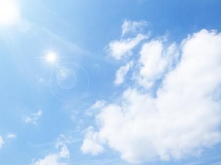 空 青空 光 雲 爽やか 日光 太陽 大空 星 日差し 空気 乾燥 シミ しわ 肌荒れ 季節 気持ちいい 優しい 嬉しい 最高 輝き きらめき トキメキ 晴天 カラッ すがすがしい 夏日 真夏日 まぶしい 眩しい 春 夏 秋 冬 初夏 さわやか 紫外線 真夏 暑い 暖かい 強烈 強い 晴れ間 晴れ 背景 壁紙 イメージ 癒し ヒーリング リラックス バックグランド バックグラウンド テクスチャー テクスチャ