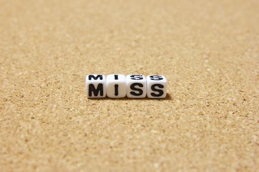 ミス みす miss MISS Miss MISS miss Miss 失敗 間違い ミステイク ミステーク 誤り エラー 過失 不注意 ケアレスミス うっかりミス コンテスト 美女 大会 チャンピオン 背景 素材 壁紙 イメージ 仕事 ミスコン 未婚 女性