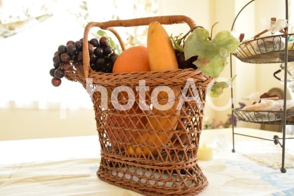 フルーツバスケットの写真