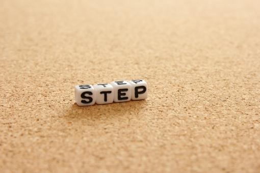 ステップ すてっぷ STEP step STEP step Step 段階 段 ステップアップ UP UP up 背景 素材 背景素材 web web素材 壁紙 壁 ビジネス レベルアップ スキルアップ プロセス 手順 方法 項目 順番 流れ 資料