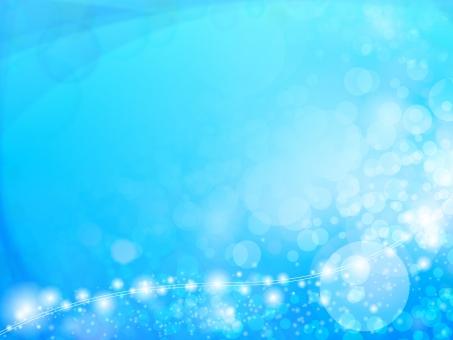 azayakahaikei18042502psの写真
