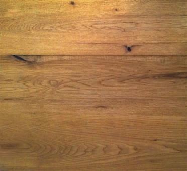 ナラ材 なら材 楢材 木目 カフェ テクスチャ 背景 バック 木 節 アンティーク レトロ 机 ドア インテリア キッチン デスク テーブル 床 壁 ナチュラル 味 木の板 バック 背景 板 木材 無垢材 木材材木 オーク材タモ材