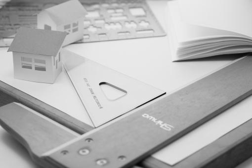 住宅 住まい 家 不動産 建物 建築 設計 プラン 製図 設計士 建築士 相談 間取り 注文住宅 建売 ハウスメーカー 動線 坪 容積率 仲介 銀行 ローン 検査 保険 ライフプラン