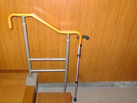 生活介護 介助 介護保険 玄関 段差 手すり 生活補助 膝痛 腰痛 介護 玄関手すり 福祉設備 福祉 老後 老人介助