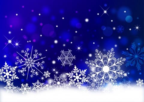 お祝い 景色 きれい ブルー 背景 冬 光 上品 クリスマス 飾り イベント バックグラウンド 雪 輝き 行事 雪景色 美しい 壁紙 デコレーション ポストカード イルミネーション 結晶 記念日 キラキラ テクスチャ クリスマスカード メッセージカード スノー ロマンチック ラグジュアリー イブ アブストラクト 白銀