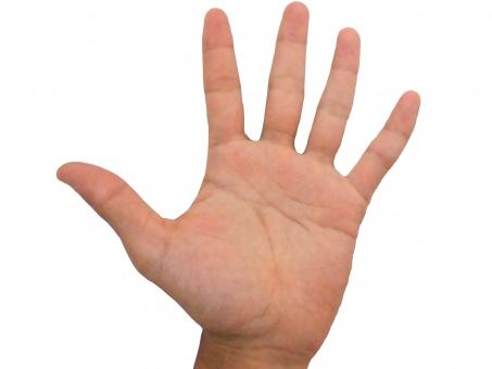 5番 5 五 5位 5等 五等 五位 思いつく 助ける 発見 女性 五個 五つ 爪 5個 5つ アイデア 正解 解決 天才 勉強 セミナー 光 ピンポン 仕事 アップ 思いつき 閃き ジェスチャー ひらめき 切り取り 切り抜き 背景白 男性 指のカウントダウン 注意 危ない 危険 ストップ ヒント ポイント メリット 利点 要点 考える 思考 間違い ビジネス コンサルト ビジネスマン 問題 びっくり 感嘆符 プレゼンテーション 営業 サラリーマン 課題 広告 ゆび 指 人差し指 人間 人 手 パー