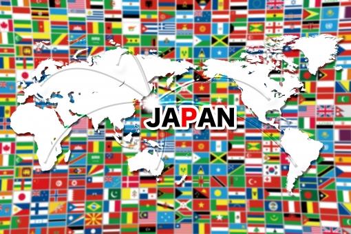 グローバル グローバルビジネス ビジネス ビジネスイメージ グローバル展開 外資系 外資 投資 ポートフォリオ 分散 分散投資 絆 マーケット マーケティング ビジョン 東京五輪 東京オリンピック 東日本大震災 支援 募金 震災 津波 日本 japan 世界 世界地図 ワールド マップ map オリンピック 海外 五輪 外国 ビジネスマン 海外出張 英語 英会話 出張 拠点 海外拠点 国際 国際的 インターナショナル 市場 文化 イベント スポーツ 祭典 日本語 japanese 日本旅行 海外旅行 ツアー 世界一周 世界一周旅行 世界中 展開 世界展開 飛躍 大学 学生 留学 語学 勉強 教育 学問 学力 学習 パスポート 社会貢献 貢献 ボランティア 旅券 バックパック バックパッカー 成田 成田空港 航空機 飛行機 旅行 旅 旅人 観光 観光客 旅行客 空輸 旅客 ツーリスト 外国人 発信 インターネット ネットワーク チェーン つながり 繋がり 友好 都市 都会 先進国 youtube facebook twitter 検索 バーチャル アニメ 漫画 マンガ 日本文化 寿司 訪日 出国 入国 語学留学 留学生 英語力 懸け橋 つなぐ 繋ぐ リンク 線 ライン 大陸 ホームステイ コミュニケーション コミュニケーション力 結ぶ 事業 通信 グローバル化 海外赴任 赴任 交流 国際交流 普及 活動 物流 イノベーション 仕事 中心 ハブ 空港 旅行者 お土産 東京観光 city 日本製 ジャパン 航空券 チケット mokn23