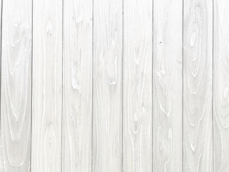 白い木目テクスチャ背景素材の壁紙の写真