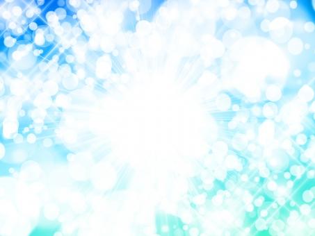 爽やか 水 水中 水の中 海 夏 洗濯 泡 ぶくぶく 洗う ゴシゴシ 宇宙 ワープ 瞬間移動 はじける 弾ける はじまる ぐるぐる ピカピカ きらきら キラキラ 反射 空 空気 背景 テクスチャ 壁紙 綺麗 可愛い カッコイイ