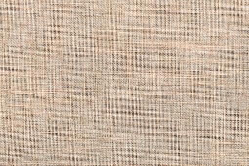 麻 布 布地 麻布 シンプル 生地 手芸 全面 バックグラウンド テクスチャ 素材 ナチュラル パターン 模様 無地 クロス 背景 背景素材 手触り 編み目 編目 繊維 質感 デコボコ でこぼこ 凹凸 清潔 清潔感 清楚 やさしい やわらかい 木綿 綿 はがき 葉書 ハガキ 壁紙 暑中見舞い ポストカード 生成り 自然 素朴 年賀状 柄 テキストスペース コピースペース フレーム 通気性 涼しい 涼 頑丈 涼しげ フルフレーム まだら アジア 織物 リネン ファブリック ベージュ ベージュ色 クリーム色 茶色 茶 ブラウン 淡い 春 夏 秋 冬