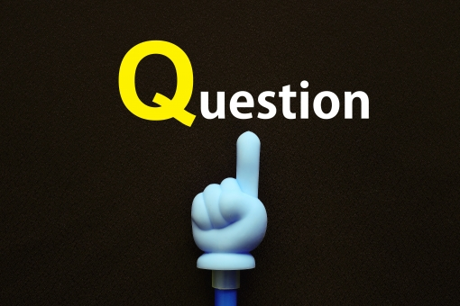 questionの写真素材|写真素材なら「写真AC」無料(フリー)ダウンロードOK