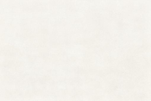 壁紙 使い勝手のよい万能背景   マットな質感 No. 26 の写真