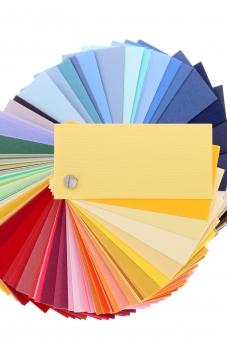 紙 カード ペーパー サンプル 色見本 見本 カラー カラー見本 カラーサンプル カラフル 色とりどり 色画用紙 色彩 模様 パターン 本 ブック カラーチャート 工芸 クラフト 画材 画用紙 重ねる 重なり 虹色 レインボー 色 バリエーション グラデーション テクスチャ テクスチャー 質感 チャート 色紙 背景 素材 イメージ 白 白バック 白背景 クローズアップ 赤色 青色 緑色 黄色 オレンジ色 赤 青 ピンク色
