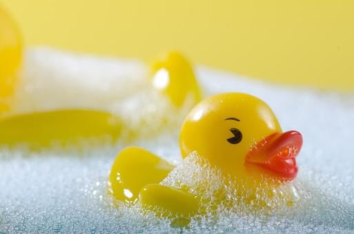 「お風呂 ひよこ」の画像検索結果