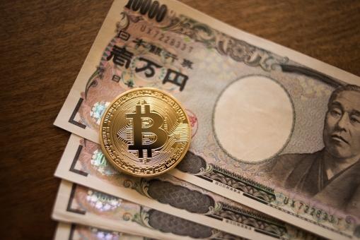 ビットコイン円、万円トライにまたしても失敗。上値の重さを再確認(1/20朝) | 仮想通貨羅針盤 ビットコイン
