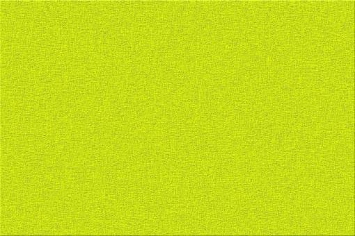 背景 背景画像 壁 壁面 石壁 バックグラウンド ザラザラ ゴツゴツ 凹凸 削り出し 傷 黄緑 緑 グリーン イエローグリーン ライトグリーン 若草 春
