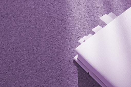 本 付箋紙 チェックする 調べる 調べもの 書籍 読書 本を読む 勉強する 覚える 暗記作業 受験勉強 学習 学ぶ ビジネス 参考資料 引用元 出典 資料 背景素材 壁紙 イメージ データ 情報収集 目印 マークする ピックアップ 抽出する キーワード 重要箇所
