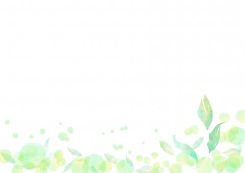 新緑に関する写真写真素材なら写真ac無料フリーダウンロードok