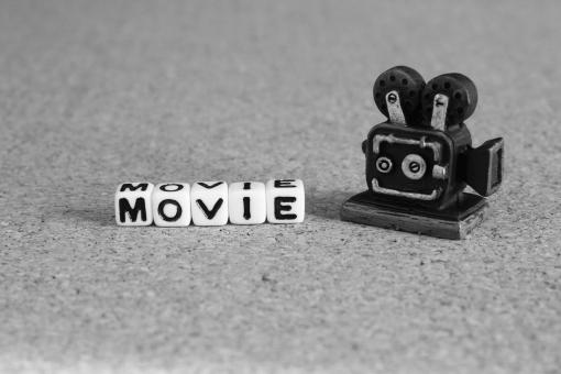 ムービー 動画 動画制作 カメラ ビデオカメラ 映像 映像編集 編集ソフト 音響 照明 企画 構成 シナリオ ストーリー 物語 ビジネス 会社 職場 映画 MOVIE movie Movie 活用 撮影 予算 費用 背景 素材 タイトル マルチメディア