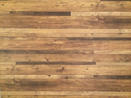木工 ボード 堅木 木材 レトロ バックグランド 寄せ木張りの床 丸太を切り出す 粗い 床 家具 表面 パネル(シート) 古いです 構造 木製 織物 風合い 壁 壁紙 背景 テクスチャ インテリア カフェ 店舗 ショップ 木目 ナチュラル アンティーク 板 diy 日曜大工 おしゃれ リメイク 素材 クリスマス 雑貨
