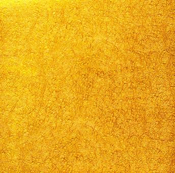 紙 お祝い 背景 反射 光沢 金属 優美 上品 和風 輝き グラデーション 豪華 伝統 眩しい 古風 黄金色 美しい 金色 ポストカード 結婚式 ブライダル ゴールド 輝く テクスチャー ゴージャス きらびやか 和紙 年賀状 HAPPY NEW YEAR 金屏風 きらきら キラキラ お正月 華やか めでたい 高級 新春 光る 和柄 迎春 金箔 元旦 高価 厳か 金閣寺 派手 おごそか リッチ おめでたい かみ チラシ JAPAN 晴れの日 純金 金メッキ 謹賀新年 あけましておめでとう 目出度い バックグランド ギラギラ まばゆい ぎらぎら Gold ピカピカ お宝 ぴかぴか 初売り paper 格式 かがやく 豪華絢爛 ひかる こがねいろ 成金 祝賀会 絢爛豪華 上質 gorgeous ハッピーニューイヤー K24 10金 24金 純金積立 ごーるど けんらんごうか ブライダルペーパー tom200-gold
