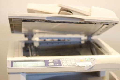 コピー コピー機 印刷 機械 紙媒体 複写 模写 有体物再製 絵画 写真 文書 複写機 インキ 印刷物 事務機 インク カラーコピー OHPシート 大量印刷 オフセット印刷機 ジアゾ式複写機 PPC複写機 A2判 A4 B5