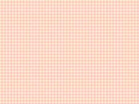 ピンク オレンジと白 水彩 やわらかい 絵の具 桃色 桃 かわいい ほんわか 暖かい 温かい あたたかい バック 春 check クレヨン 色鉛筆 ナチュラル バレンタイン テーブルクロス チェック柄 背景 テクスチャ テクスチャー バックグラウンド 背景素材 アップ 模様 正面 ポスター グラフィック ポストカード 柄 デザイン 素材 フレーム 装飾 全面 チェック 四角 格子 格子柄 ブロックチェック ギンガムチェック 白 ランチョンマット お弁当 バレンタインデー 布 素地 生地
